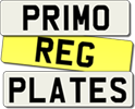 personalised number plates | private number plates