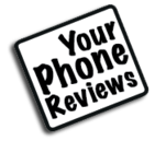 Phone reviews