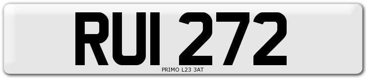 rui272