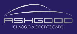 ASHGOOD