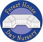 Best Day nursery in Bordon