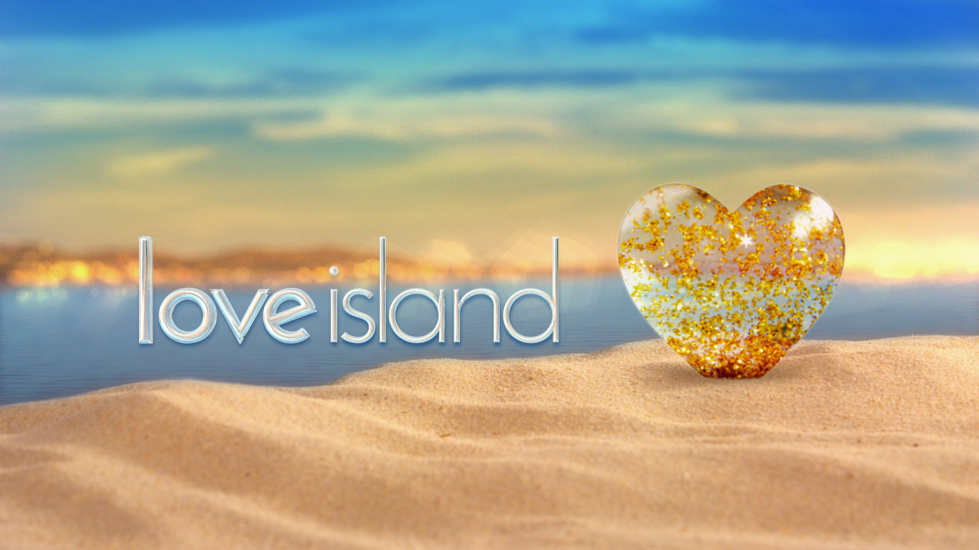 Top Private Number Plates for Love Island