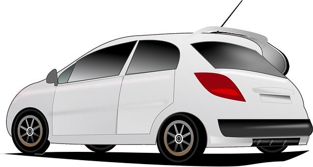 vehicle modification